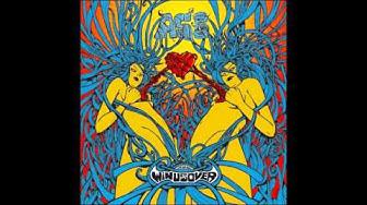 ASG - Win Us Over (2007 - Full Album)