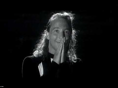 DJ BoBo - FREEDOM (Official Music Video New Upload)