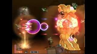 R-Type Final (PLAYSTATION 2) Inv