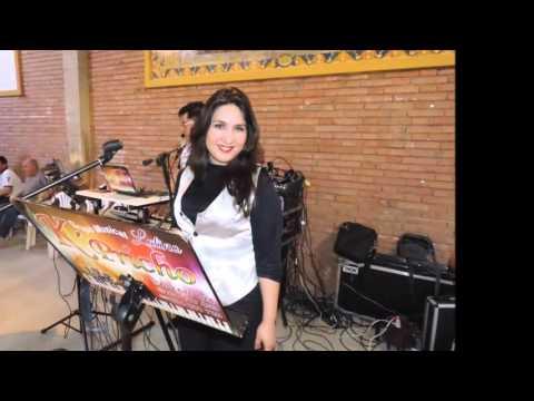 Kpricho Grupo Musical Boliviano En España