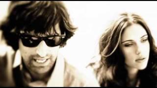 Pete Yorn & Scarlett Johansson - Relator