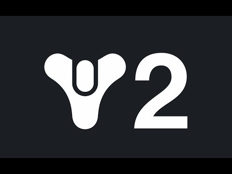 Destiny 2  Never Play Alone Again    Find A Fireteam With The Destiny 2  Companion App