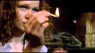 Requiem pro panenku (1991) - ukázka