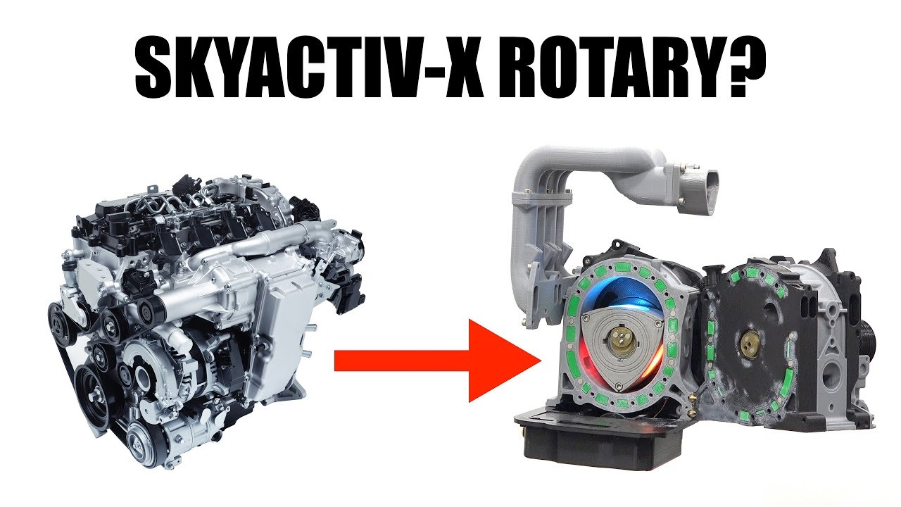 the-holy-grail-of-rotary-engines-skyactiv-x