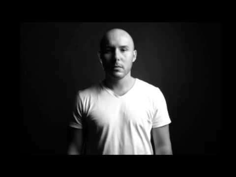 Youtube: Bakar feat. Leck – Comme un Homme