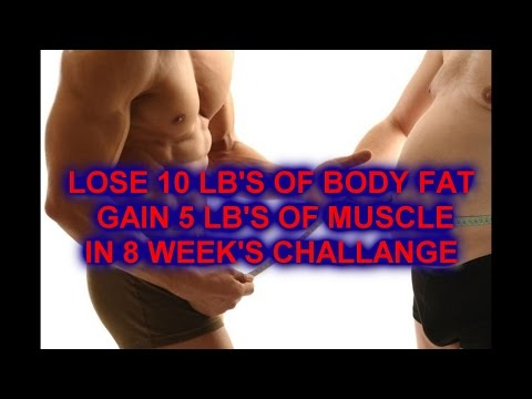 weight-loss-challenge-10-pounds-of-fat-gain-5-pounds-of-muscle