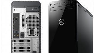 Dell OptiPlex 7060 I7-8700 Ram 4GB H D 1TB price in Egypt