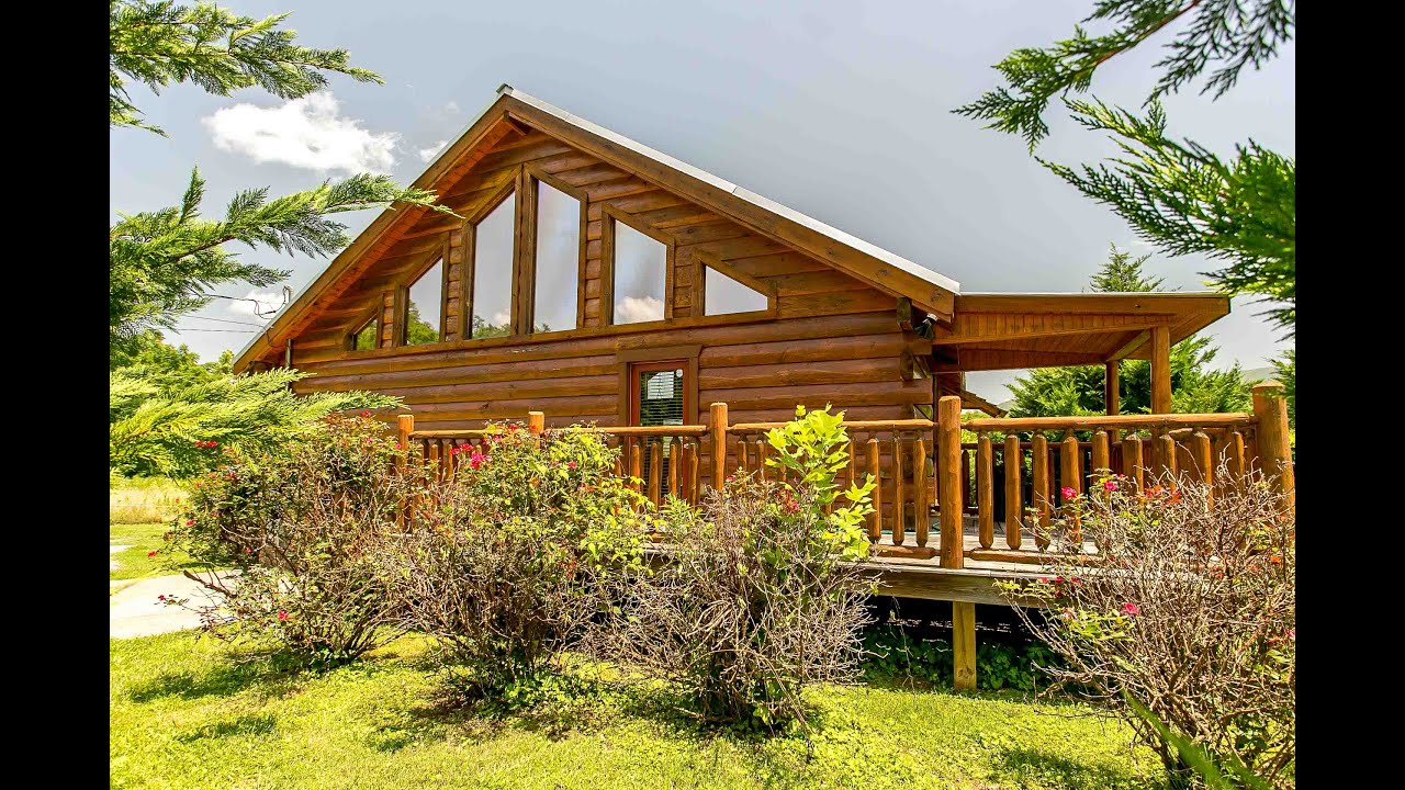 size of smokies gatlinburg cabins pool the large tn pet rent rentals full chalets with pigeon affordable cabin indoor in for forge friendly and luxury bedroom