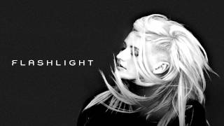 Video Flashlight - Ellie Goulding download MP3, 3GP, MP4, WEBM, AVI, FLV Desember 2017