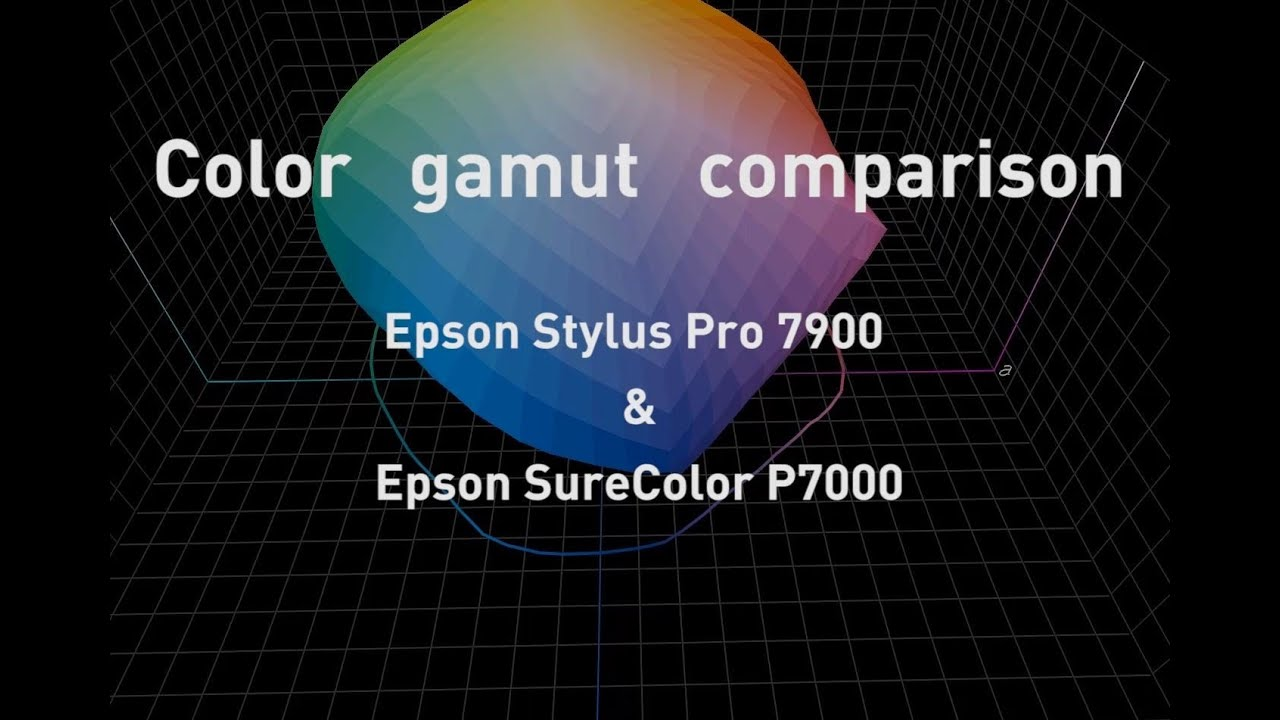 Epson SureColor P6000-P9000 Reviews - Curated List of the Best
