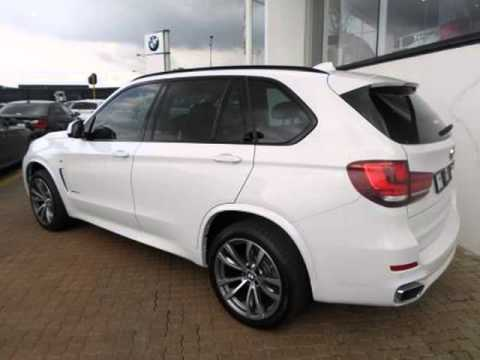 2015 bmw x5 xdrive35i m sport auto for sale on auto trader south africa youtube. Black Bedroom Furniture Sets. Home Design Ideas