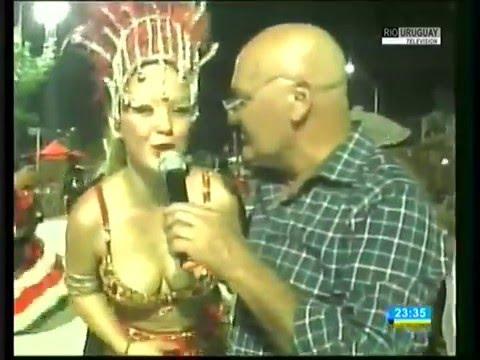 DESFILE DE LLAMADAS DE FRAY BENTOS - 5