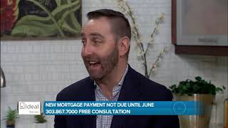 Ideal Home Loans- Mortgage Provider