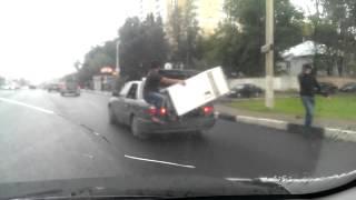видео Условия перевозки ценных грузов