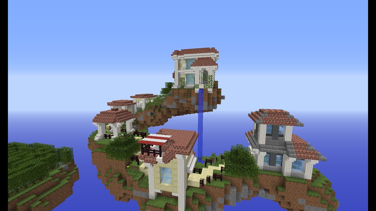 Greek Architecture Minecraft cool minecraft greek mansions/houses: building with optical