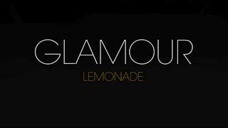 """Danity Kane - Lemonade (Music Video) """"Glamour"""""""