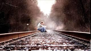 Sofia Rubina - I Want U Back (Doobie J Upendo Tribe Remix)