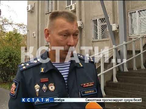 Сам себе призывная комиссия - в Дзержинске судят комиссара, раздававшего военные билеты