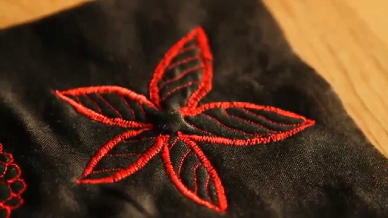 お 絵かき ミシン おえかきミシン 自由に刺繍ができるレトロカラーのおしゃれミシン