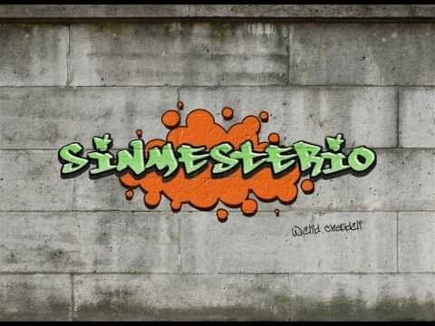 best sonnerie for mobile By Dj SinMesterio