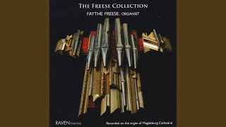 The Freese Collection: III. La croix de foi