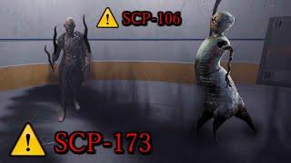 こんな研究所で働きたくねぇ。前編 こちらSCP Containment Breachのリメイク版 SCP UNITYはまだ製作中のゲームのようです。 完成版が楽しみですね ...