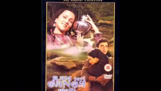 Ram Teri Ganga Maili - Title Song (Suresh Wadkar)