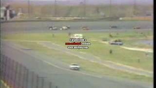 1978 Trenton 200
