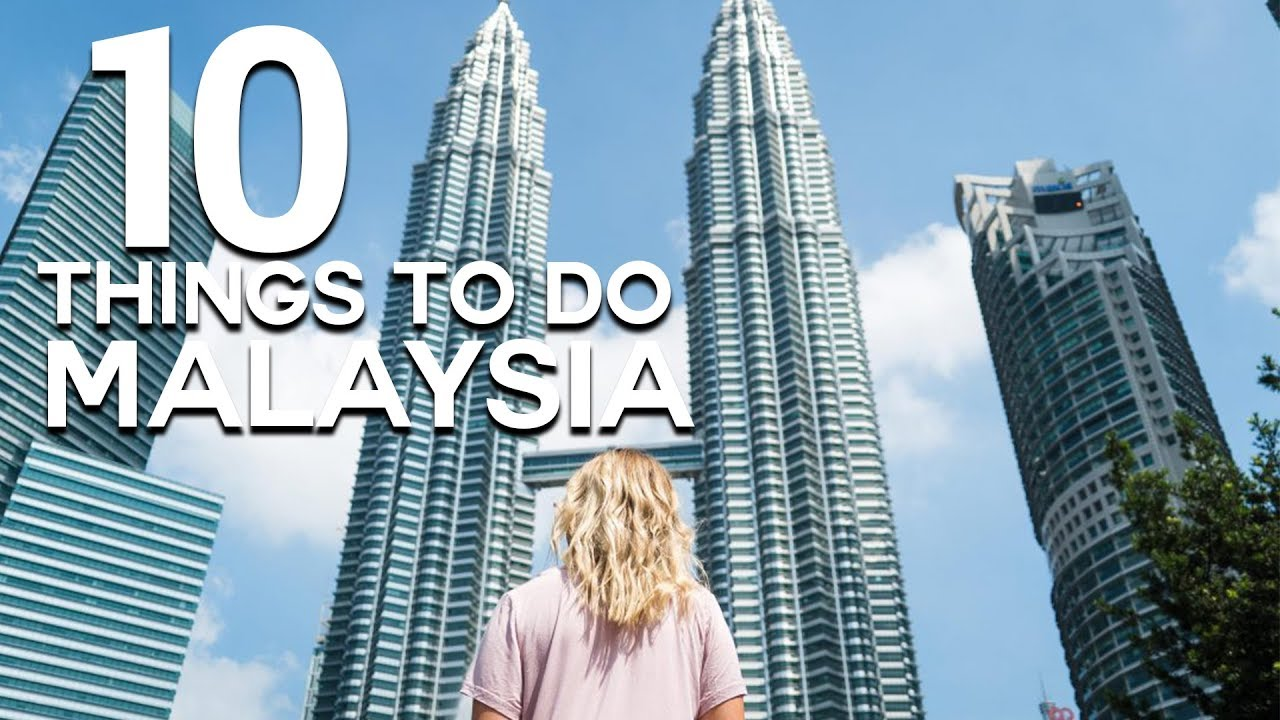 Is Malaysia Worth Visiting?