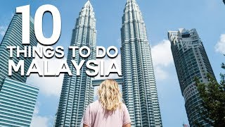 Video Is Malaysia Worth Visiting? download MP3, 3GP, MP4, WEBM, AVI, FLV Oktober 2018