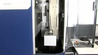 mikroskop optyczny 3D