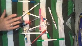 video-2011-08-30-01-48-33.mp4