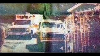 Elvis Presley August 16 1977 Ambulance 911 Baptist 40 Years Later Graceland Memphis The Spa Guy 2