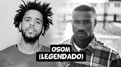 Download Jay Rock - OSOM ft  J  Cole mp3 free and mp4