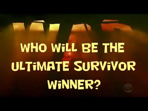 My Survivor Season 40 Cast Assessment