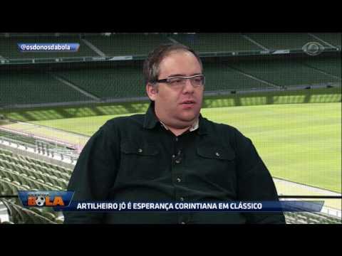 Neto: Se Fôssemos Para A Copa De 90, Brasil Seria Campeão