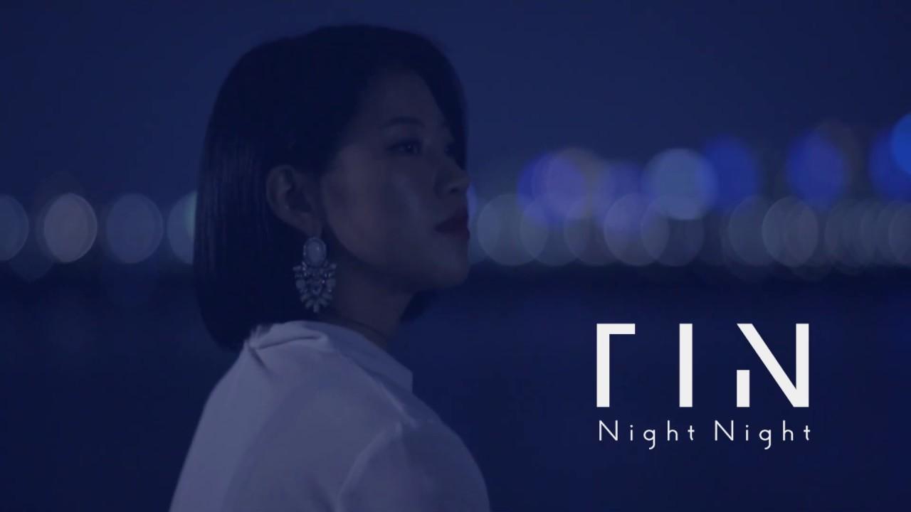 [Teaser Video] TIN 1st Digital Single Album