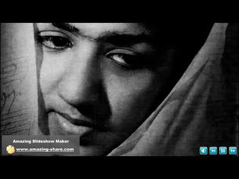 """Download Lata Mangeshkar - Pankh Hote To Ud Aati Re [from """"Sehra""""]"""