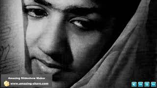 "Lata Mangeshkar - Pankh Hote To Ud Aati Re [from ""Sehra""]"