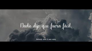 Baixar Coldplay - The Scientist (Traducida al Español) (Subtitulada Ingles) (Monkeyzz Remix X Louis)