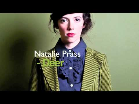 Natalie Prass - Deer