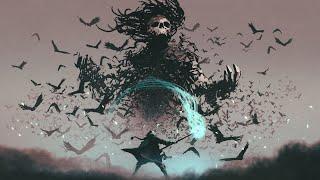 FINAL STAND - Powerful Dramatic Music   Dark Battle Orchestral Epic Music Mix - Atom Music Audio