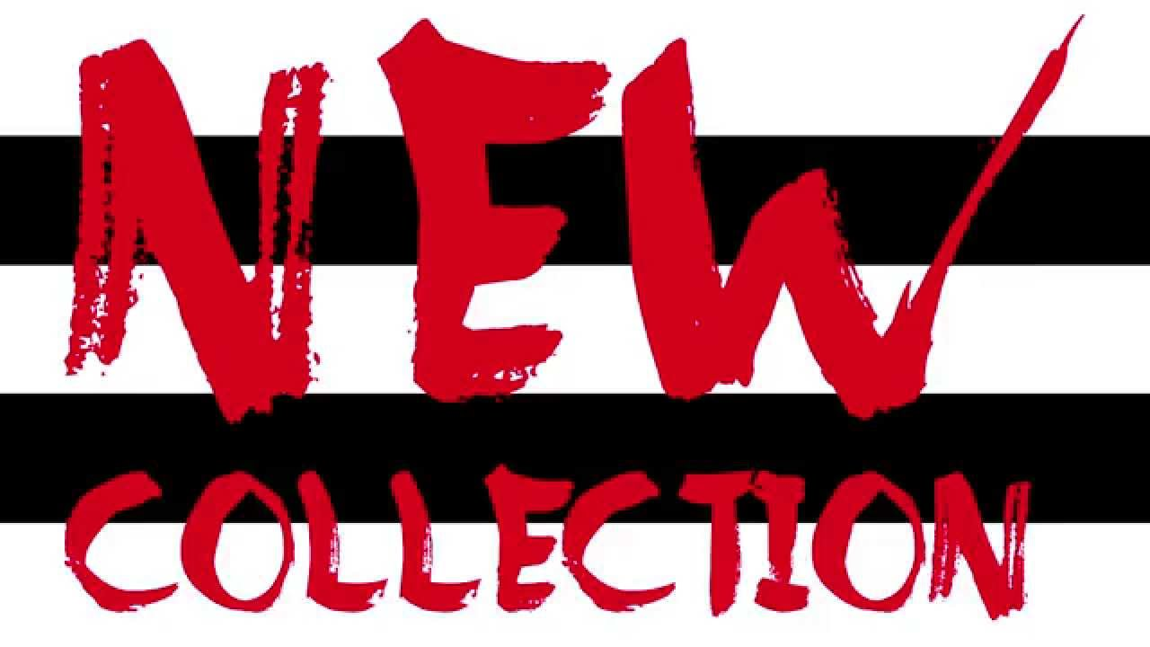 New Callection