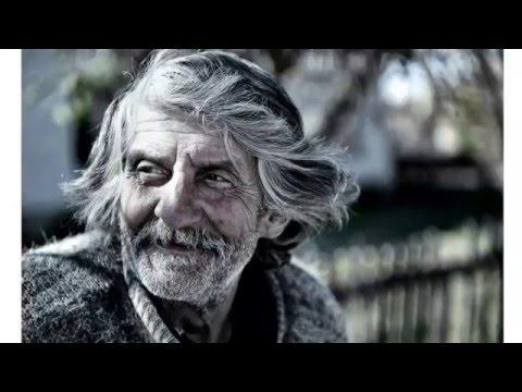 არგო - ადამიანო / Argo - adamiano