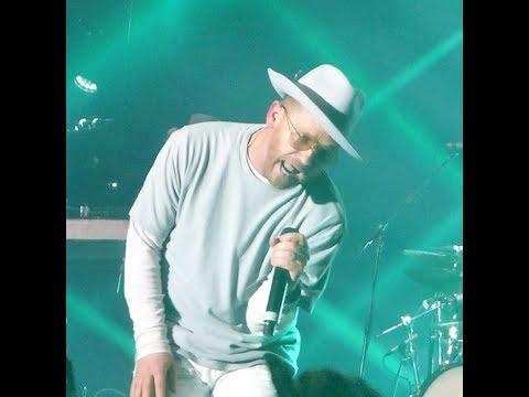 TobyMac LIVE...complete Concert...Hits Deep Tour...Houston, TX...1/31/19
