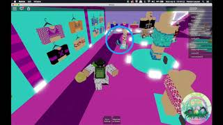 ROBLOX — Kittzilla's Homestore, Whiskers (Royale High Egg Hunt Event 2019)