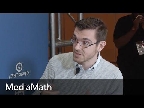 The LinkedIn Hub Talks to VP of ConnectedID Philipp Tsipman at AdWeek