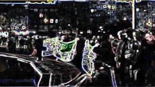 Von Freiheit Nicht Genug - Tapete (Official Street Video)