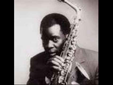 Maceo Parker-Funky Jam