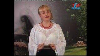 Sanda Argint - Cea mai noua melodie 2015 muzica populara